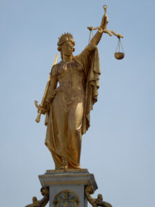 Attorney Michael Greene & Associates North Druid Hills Georgia