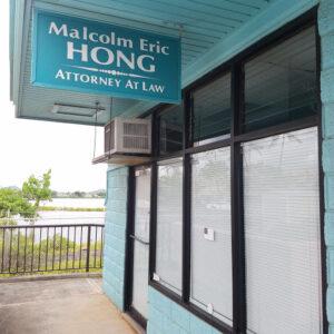 Hong Malcolm E Waipahu Hawaii