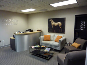 Wagner Law Group North Druid Hills Georgia