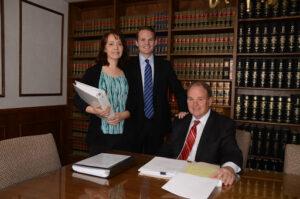 Law Office of Alan R. Stewart Murray Utah