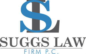 The Suggs Law Firm North Druid Hills Georgia