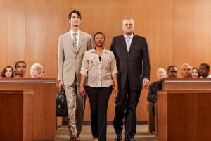 Allen & Scofield Injury Lawyers