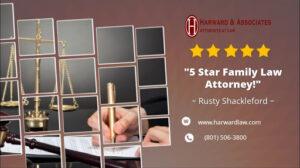Harward & Associates Murray Utah