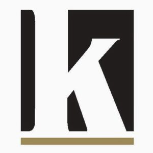 Klammer Law Office Ltd Painesville Ohio
