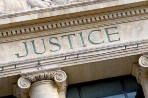 Stewart Law Office LLC Lochearn Maryland