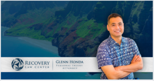 Recovery Law Center Waipahu Hawaii