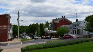 Albers & Associates Lochearn Maryland