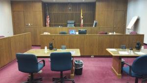 Maryland Child Custody Lawyer Lochearn Maryland