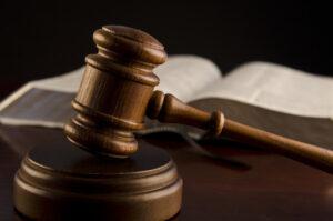 William J. Casey Attorney at Law