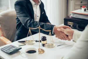 Battleson Real Estate Advisors
