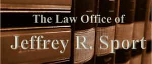 Law Office Of Jeffrey R Sport Tillmans Corner Alabama