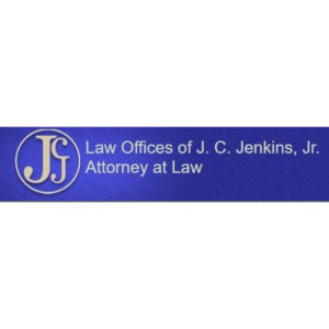 Law Offices of J. C. Jenkins