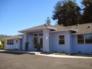 Gale & Nielsen Bayside California