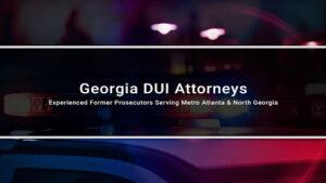 The Dickerson Firm LLC North Druid Hills Georgia
