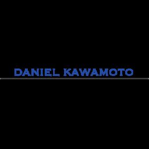 Law Office of Daniel Kawamoto Waipahu Hawaii