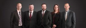 Intermountain Legal DUI Attorney Division Murray Utah