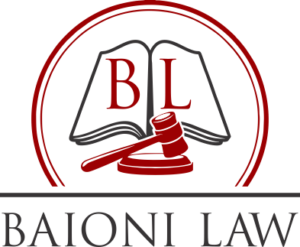 Baioni Law Painesville Ohio