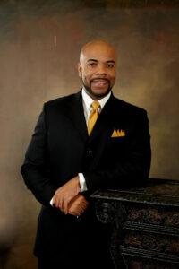 Eric K. Roberts Attorney at Law LLC Tillmans Corner Alabama