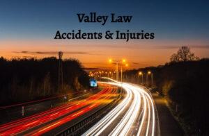 Valley Law Murray Utah