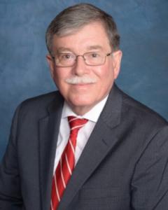 Michael McNair Law Firm Tillmans Corner Alabama