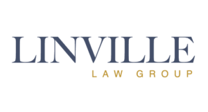 Linville Law Group North Druid Hills Georgia