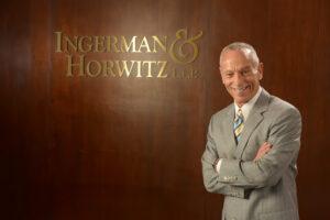 Ingerman & Horwitz
