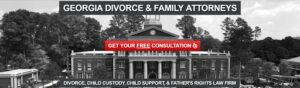 Vayman & Teitelbaum - Atlanta Divorce & Child Custody Attorney