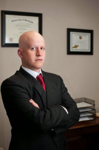 The Law Office of Grant A. Posner Lochearn Maryland