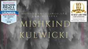Mishkind Kulwicki Law Co.