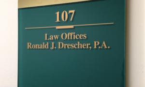Drescher & Associates