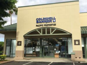 Coldwell Banker Realty - Waikele Waipahu Hawaii
