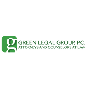 Green Legal Group