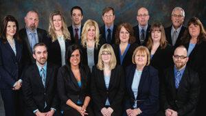 Kurt Law Office - Wickliffe Painesville Ohio