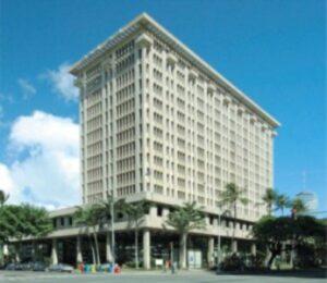 Doi / Luke: Doi Gavin K Waipahu Hawaii