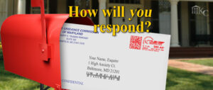 Attorney Grievance Defense Lawyer Defends Maryland Lawyers Lochearn Maryland