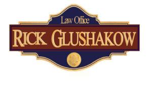 Law Office of Rick Glushakow Lochearn Maryland