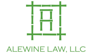 Alewine Law