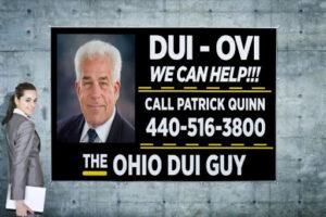Quinn Legal Associates