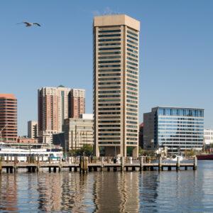 Wilson Elser | Baltimore