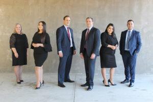 Howard & Arca Attorneys at Law North Druid Hills Georgia