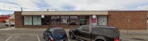 Tait Law Office Inc Yakima Washington