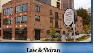 Law & Moran