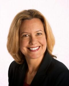 Elizabeth A. Citrin