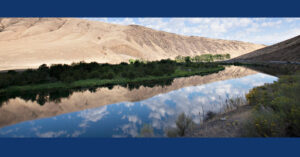 Stokes Lawrence Velikanje Moore & Shore Yakima Washington