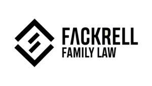 Andrew Fackrell