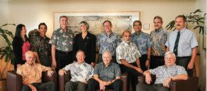 Ashford & Wriston Waipahu Hawaii