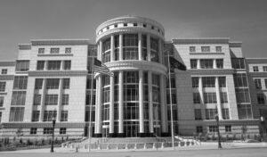Utah Criminal Defense Attorneys Murray Utah