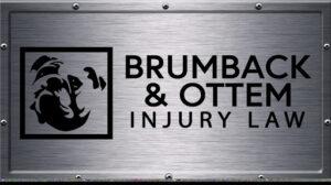 Brumback & Ottem Injury Law Yakima Washington