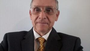 S. Dee Long - Attorney at Law Murray Utah