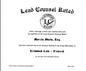 The Law Firm of Shein & Brandenburg North Druid Hills Georgia